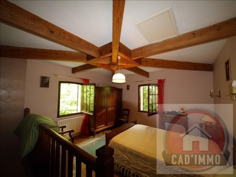 Vente maison / villa Bergerac 176500€ - Photo 10