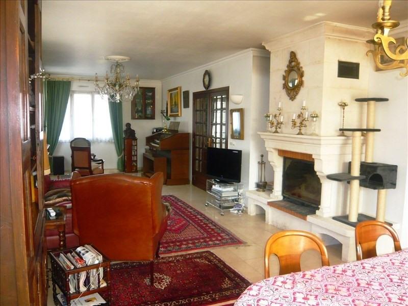 Vente de prestige maison / villa Chatenay malabry 1080000€ - Photo 8