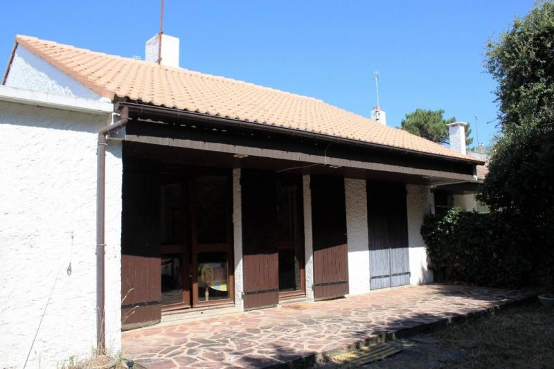 Vente maison / villa Chateau d olonne 199700€ - Photo 3