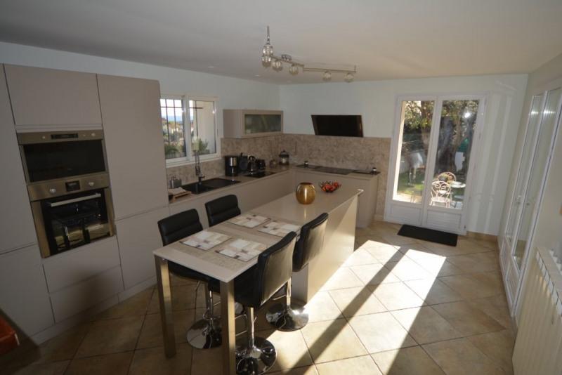 Престижная продажа дом Antibes 1470000€ - Фото 7