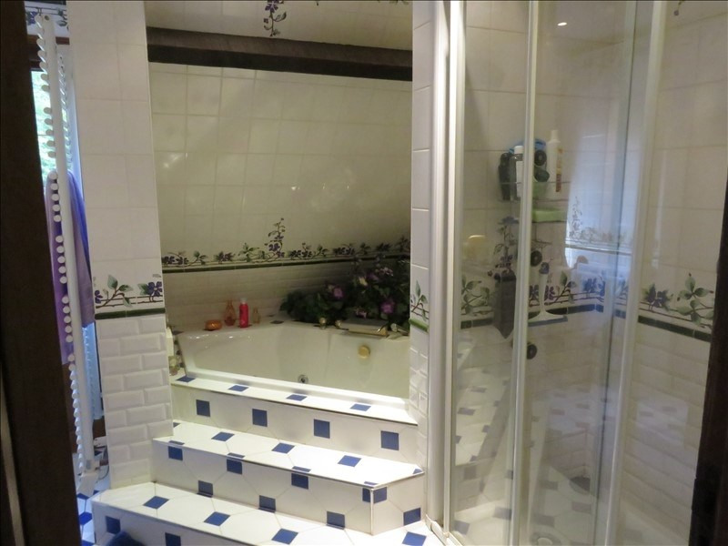 Vente de prestige maison / villa Germigny l eveque 690000€ - Photo 4
