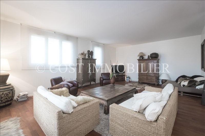 Sale house / villa Colombes 950 000€ - Picture 15