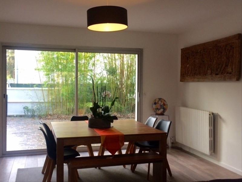 Vente de prestige maison / villa Maisons-laffitte 1140000€ - Photo 3