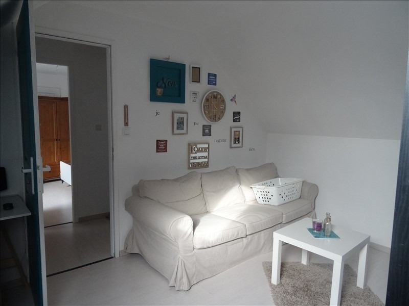 Vente maison / villa Neuilly le real 208 650€ - Photo 9