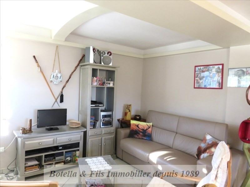 Sale house / villa Largentiere 175000€ - Picture 5
