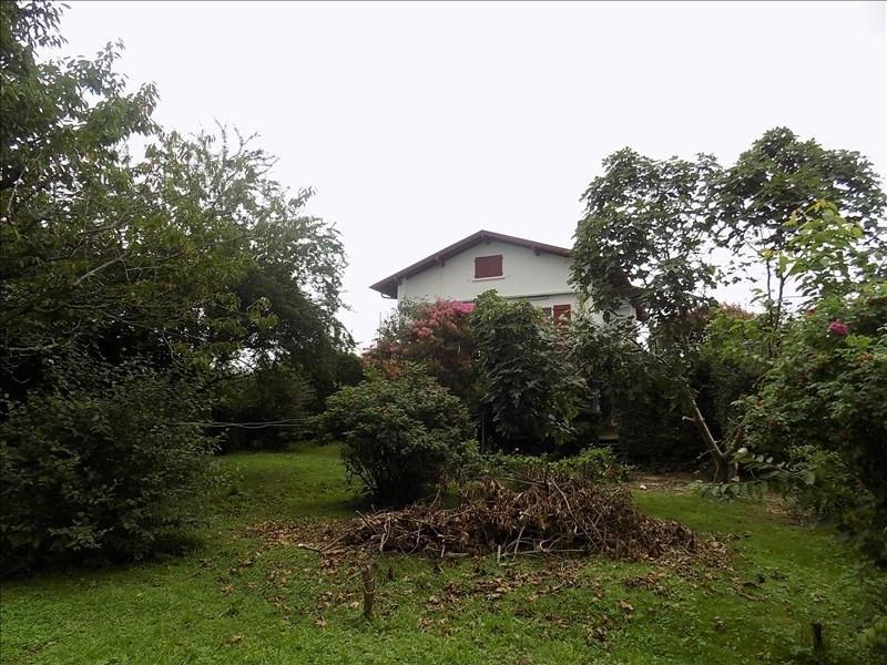 Sale house / villa St pee sur nivelle 285000€ - Picture 2