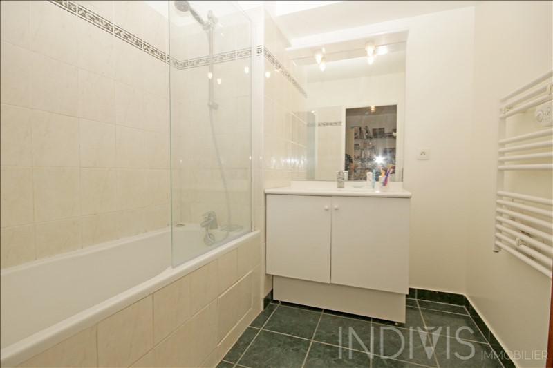 Sale apartment Puteaux 519000€ - Picture 6