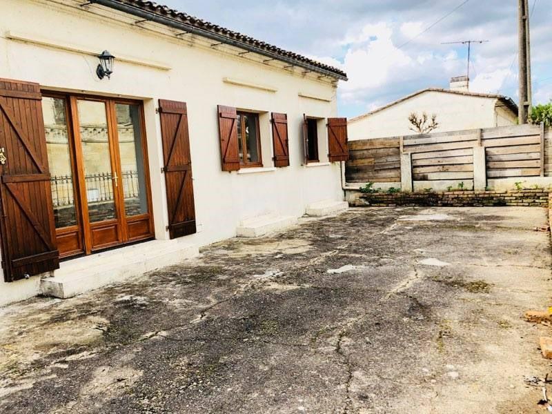 Rental house / villa Libourne 750€ CC - Picture 2