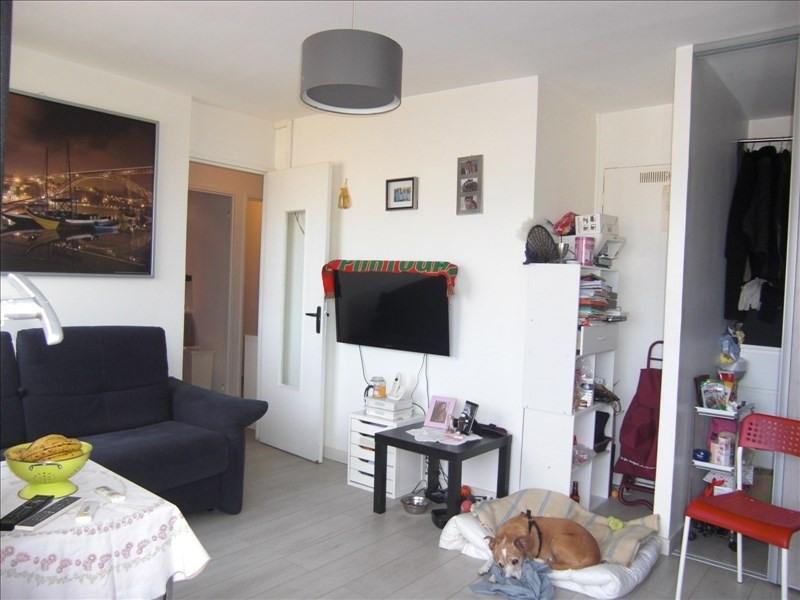 Vente appartement Le perreux sur marne 129900€ - Photo 2