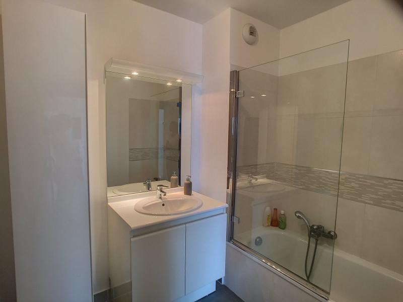 Vente appartement Antibes 347000€ - Photo 5