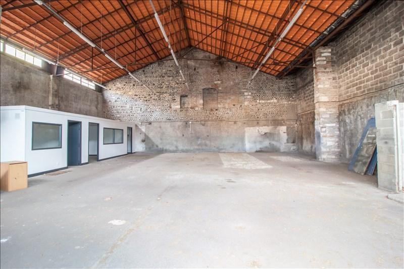 Vente local commercial Pau 184040€ - Photo 2