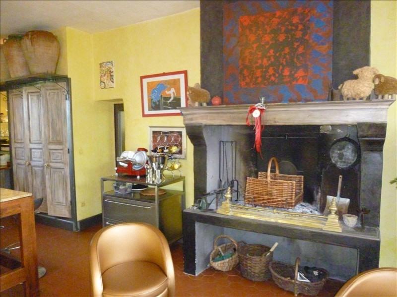 Vente de prestige maison / villa Gallician 800000€ - Photo 10