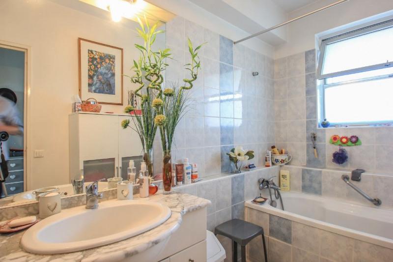 Vente appartement Villeneuve loubet 205000€ - Photo 9