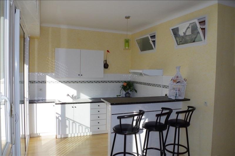 Sale apartment Pau 135000€ - Picture 5