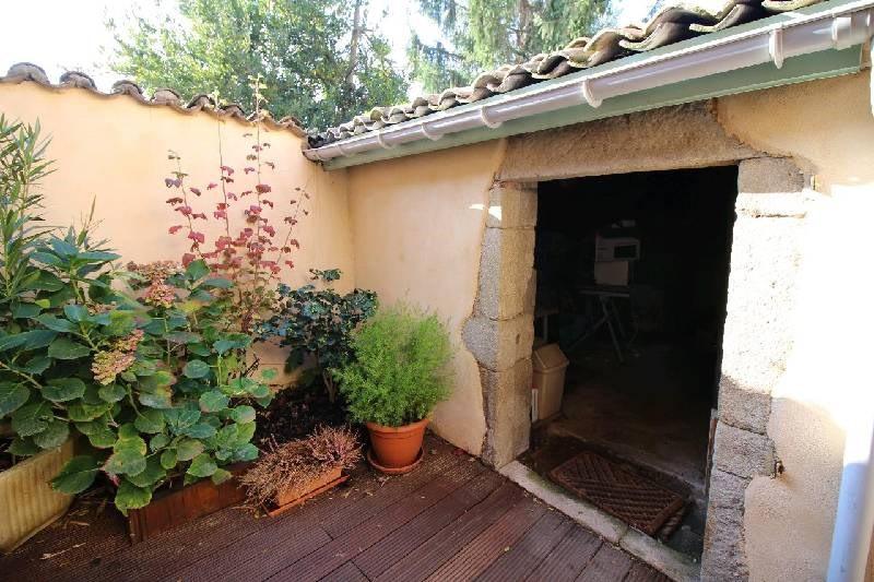 Sale house / villa Millery 324000€ - Picture 5