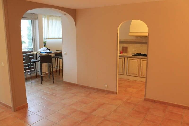 Vente appartement La valette du var 168000€ - Photo 2