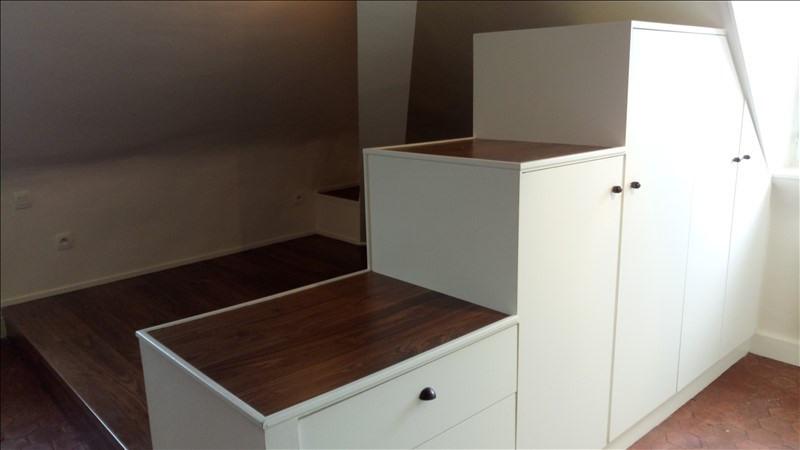Vente appartement St germain en laye 183000€ - Photo 4