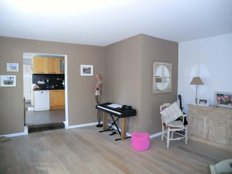 Deluxe sale house / villa Chantilly secteur 620000€ - Picture 5