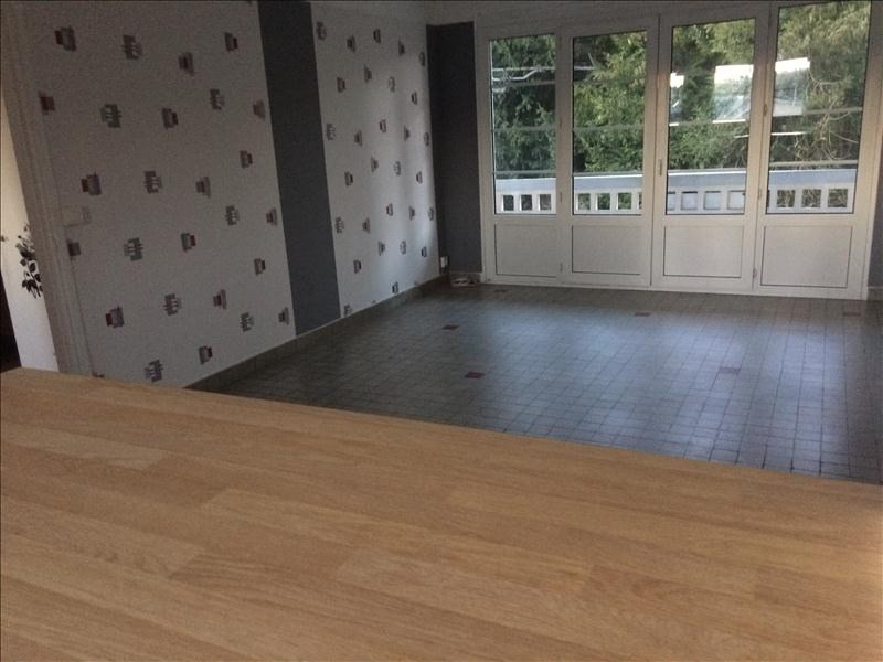 Location appartement Lisieux 590€ CC - Photo 6