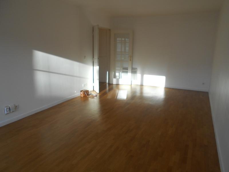 Location appartement Asnieres 1314€ CC - Photo 3