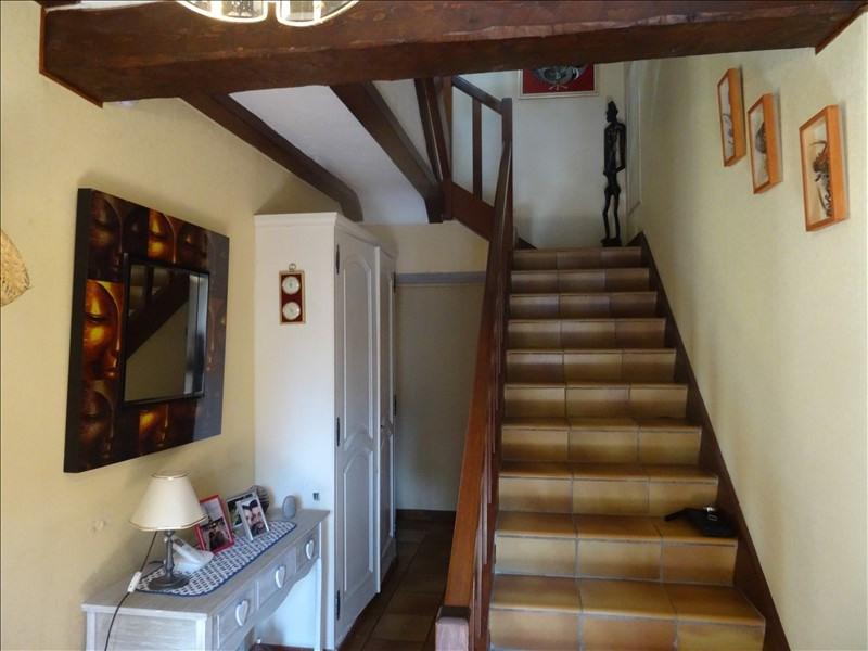 Deluxe sale house / villa St raphael 695000€ - Picture 6