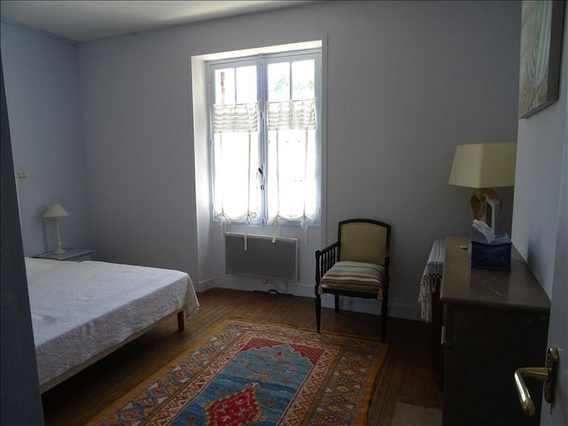 Vente de prestige maison / villa La baule 745500€ - Photo 5