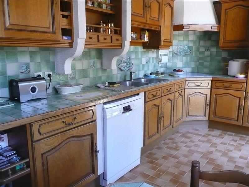 Viager maison / villa St didier 53600€ - Photo 8