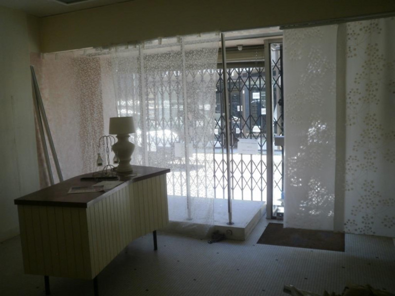 Vente immeuble Bergerac 86 500€ - Photo 2