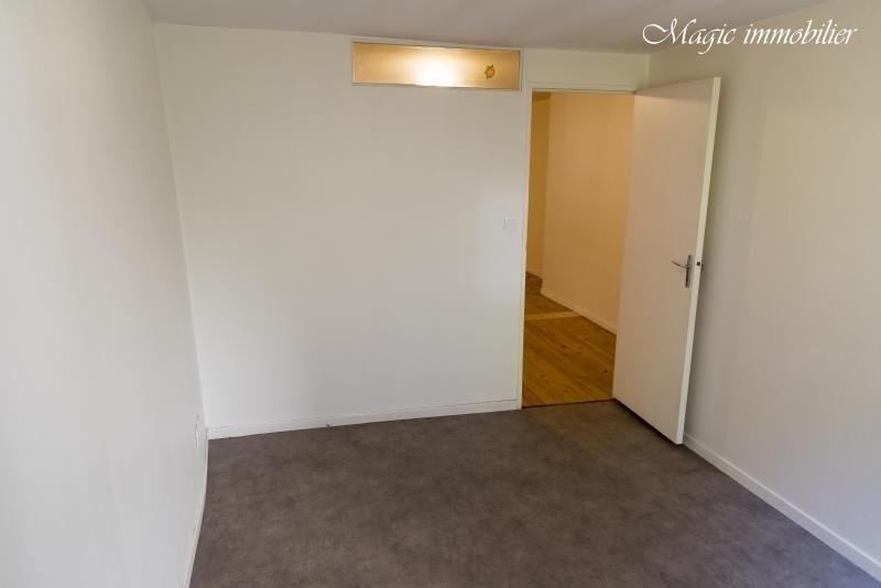 Location appartement Nantua 435€ CC - Photo 9