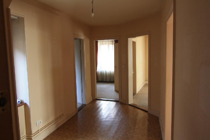 Sale building Munster 170 400€ - Picture 2