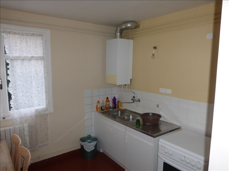 Vente appartement Jurancon 98000€ - Photo 3