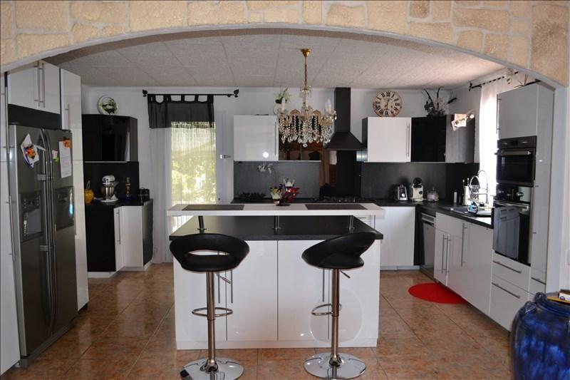 Venta de prestigio  casa Toulon 625000€ - Fotografía 6