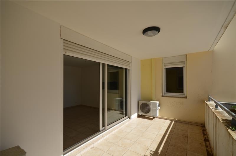 Sale apartment St denis 118000€ - Picture 6