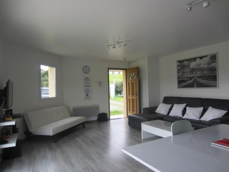 Vente maison / villa Mauleon licharre 120000€ - Photo 2