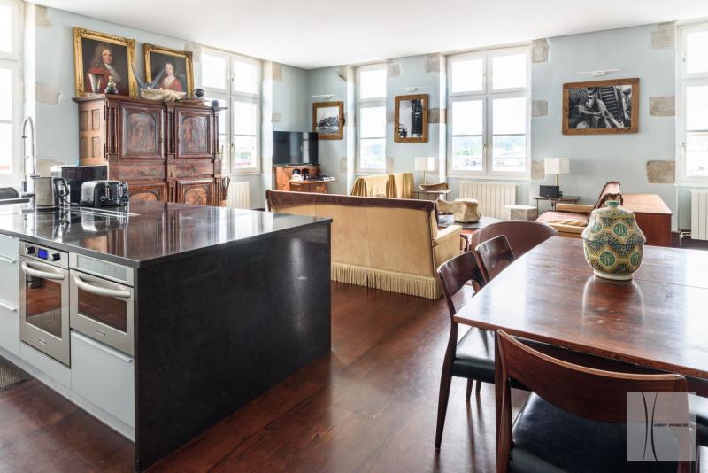 Vente appartement Saint-jean-de-luz 1440000€ - Photo 2