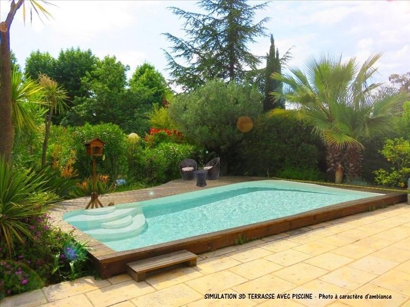 Vente maison / villa St cyr sur mer 725000€ - Photo 1