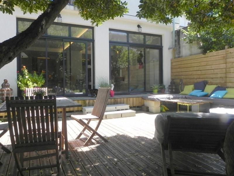 Venta  casa Agen 399000€ - Fotografía 1