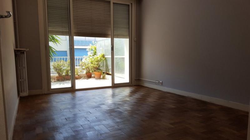 Vendita appartamento Nice 225000€ - Fotografia 8