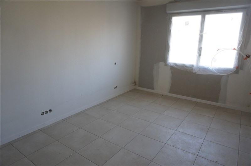 Vente appartement Castanet tolosan 342000€ - Photo 7