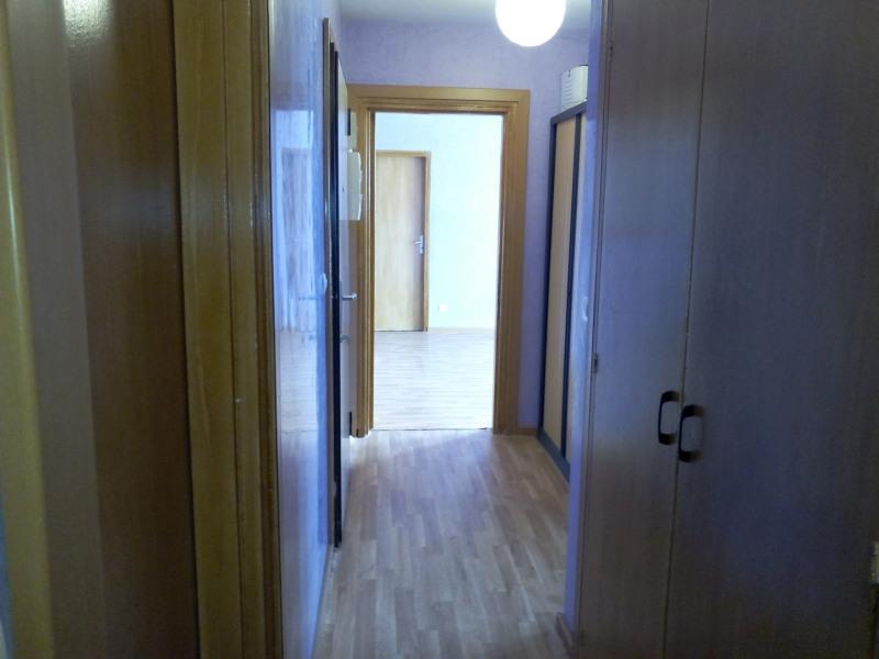 Vente appartement Epinay sous senart 128000€ - Photo 2