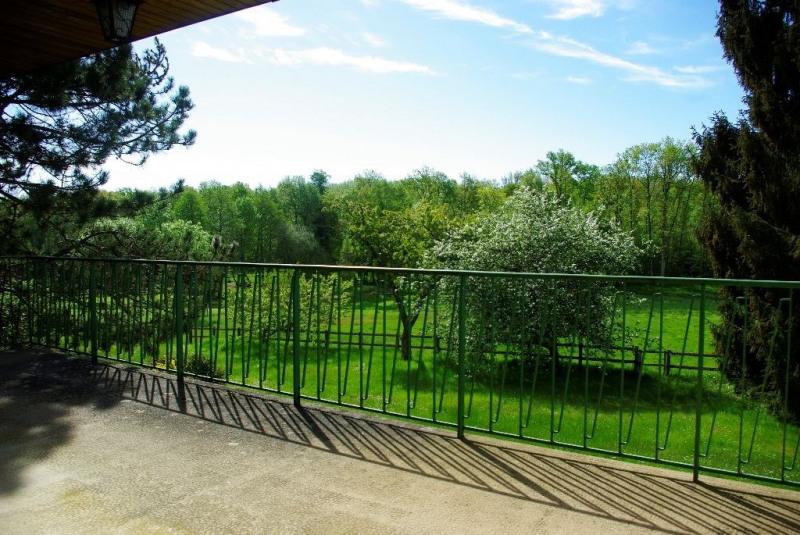 Vente maison / villa Pourrain 115000€ - Photo 2