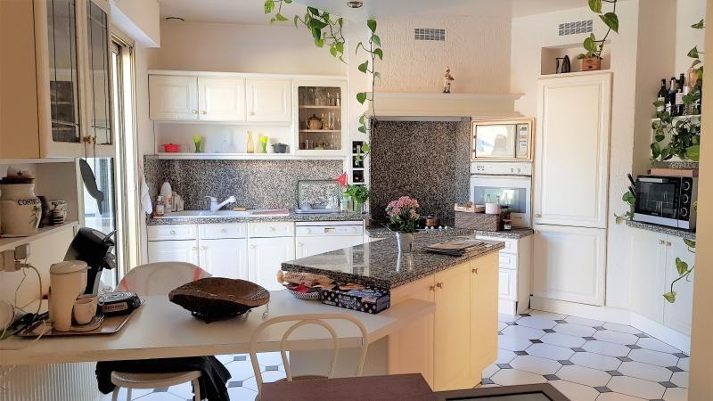 Sale house / villa Ormesson sur marne 665000€ - Picture 3