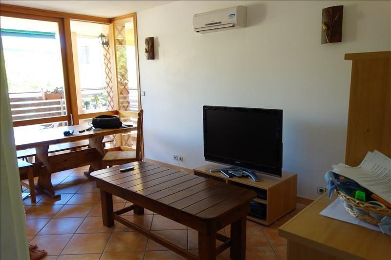 Vente appartement La valette du var 145000€ - Photo 5