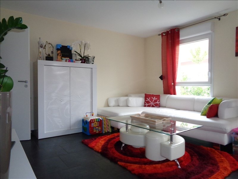 Vente appartement Gries 223 630€ - Photo 3