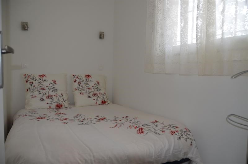 Location vacances appartement Bandol 540€ - Photo 6