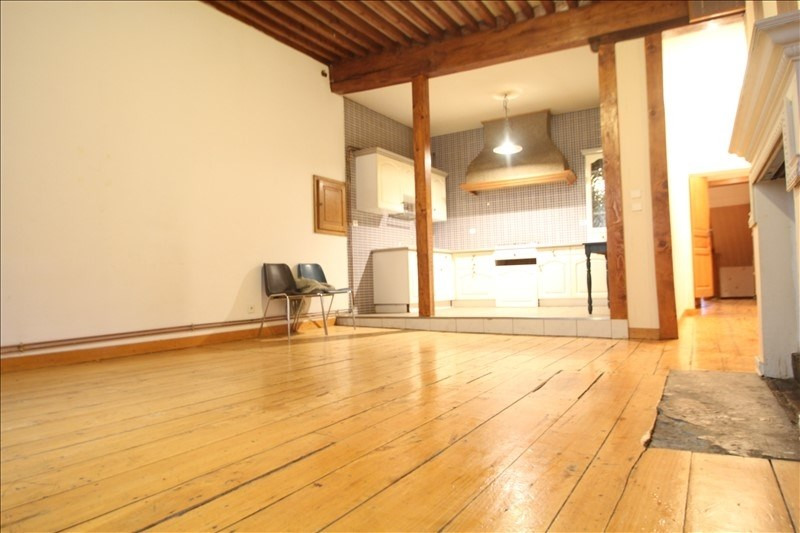 Vente appartement Chambery 127000€ - Photo 5