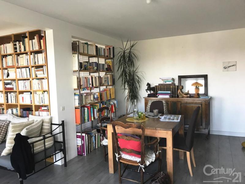 Продажa квартирa Caen 169500€ - Фото 3