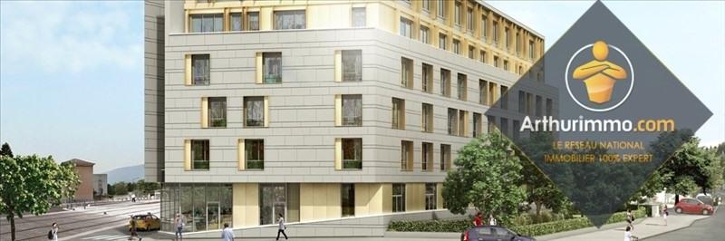 Vente appartement Grenoble 205325€ - Photo 1
