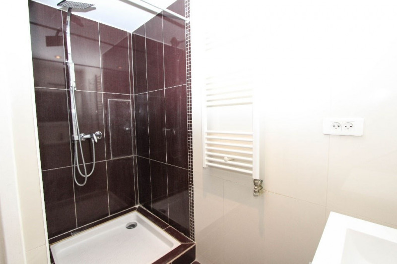 Sale apartment Antibes 127000€ - Picture 5
