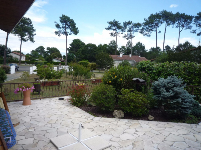 Vente maison / villa Vielle saint girons 115000€ - Photo 4